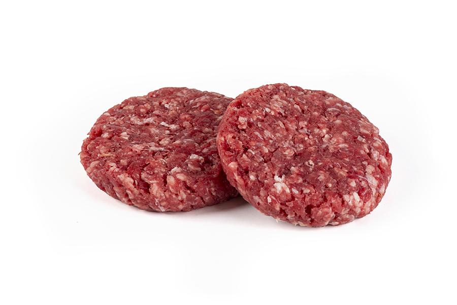 hamburguesavedellaecopirinat